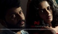 Picture 12 from the Malayalam movie Innu Ravum Pakalum