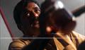 Picture 11 from the Malayalam movie Innu Ravum Pakalum