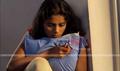 Picture 9 from the Malayalam movie Innu Ravum Pakalum