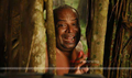 Picture 8 from the Malayalam movie Innu Ravum Pakalum