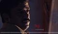 Picture 7 from the Malayalam movie Innu Ravum Pakalum