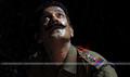 Picture 6 from the Malayalam movie Innu Ravum Pakalum