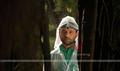 Picture 4 from the Malayalam movie Innu Ravum Pakalum