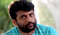 Picture 2 from the Malayalam movie Innu Ravum Pakalum