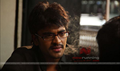 Picture 18 from the Telugu movie Ee Rojullo