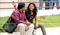 Picture 17 from the Telugu movie Ee Rojullo