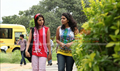 Picture 16 from the Telugu movie Ee Rojullo
