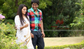Picture 11 from the Telugu movie Ee Rojullo