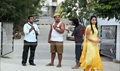 Picture 7 from the Telugu movie Ee Rojullo
