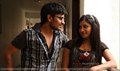 Picture 6 from the Telugu movie Ee Rojullo