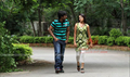 Picture 3 from the Telugu movie Ee Rojullo