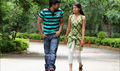 Picture 2 from the Telugu movie Ee Rojullo