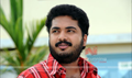 Picture 36 from the Malayalam movie Ee Thirakkinidayil