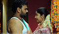 Picture 33 from the Malayalam movie Ee Thirakkinidayil