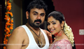 Picture 32 from the Malayalam movie Ee Thirakkinidayil
