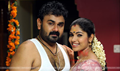 Picture 31 from the Malayalam movie Ee Thirakkinidayil