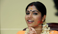 Picture 30 from the Malayalam movie Ee Thirakkinidayil