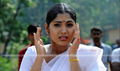 Picture 29 from the Malayalam movie Ee Thirakkinidayil