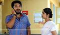 Picture 28 from the Malayalam movie Ee Thirakkinidayil