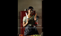 Picture 22 from the Malayalam movie Ee Thirakkinidayil