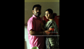 Picture 21 from the Malayalam movie Ee Thirakkinidayil