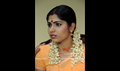 Picture 19 from the Malayalam movie Ee Thirakkinidayil