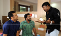 Picture 18 from the Malayalam movie Ee Thirakkinidayil