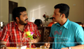 Picture 16 from the Malayalam movie Ee Thirakkinidayil