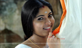 Picture 13 from the Malayalam movie Ee Thirakkinidayil
