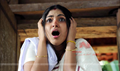 Picture 11 from the Malayalam movie Ee Thirakkinidayil