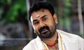 Picture 10 from the Malayalam movie Ee Thirakkinidayil