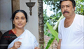 Picture 9 from the Malayalam movie Ee Thirakkinidayil