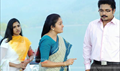 Picture 8 from the Malayalam movie Ee Thirakkinidayil