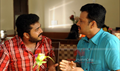 Picture 6 from the Malayalam movie Ee Thirakkinidayil