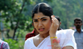 Picture 4 from the Malayalam movie Ee Thirakkinidayil
