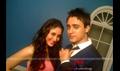 Picture 22 from the Hindi movie Ek Main Aur Ekk Tu