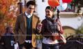 Picture 18 from the Hindi movie Ek Main Aur Ekk Tu