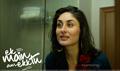 Picture 6 from the Hindi movie Ek Main Aur Ekk Tu