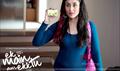 Picture 5 from the Hindi movie Ek Main Aur Ekk Tu