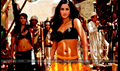 Picture 28 from the Hindi movie Ek Tha Tiger