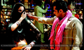 Picture 27 from the Hindi movie Ek Tha Tiger