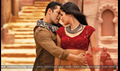 Picture 26 from the Hindi movie Ek Tha Tiger