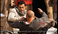 Picture 24 from the Hindi movie Ek Tha Tiger