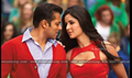 Picture 20 from the Hindi movie Ek Tha Tiger