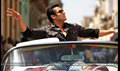 Picture 18 from the Hindi movie Ek Tha Tiger