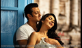 Picture 15 from the Hindi movie Ek Tha Tiger
