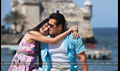 Picture 13 from the Hindi movie Ek Tha Tiger
