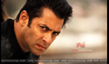 Picture 11 from the Hindi movie Ek Tha Tiger