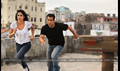 Picture 7 from the Hindi movie Ek Tha Tiger