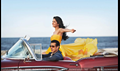 Picture 4 from the Hindi movie Ek Tha Tiger